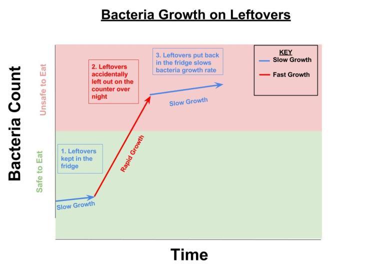 Food Safety Chicken Bacteria pt 1.jpg